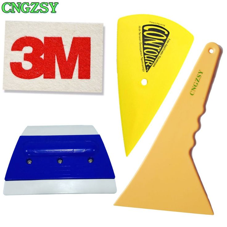 Compare Discount Auto wool rubber advertising scraper corner reach Window Tint Tools Car Wrapping Application DIY Kit Vinyl Tinting Squeegee K44 #Auto #wool #rubber #advertising #scraper #corner #reach #Window #Tint #Tools #Wrapping #Application #Vinyl #Tinting #Squeegee