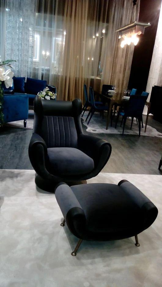 pin von betten anne auf sch ner wohnen sch ner wohnen. Black Bedroom Furniture Sets. Home Design Ideas