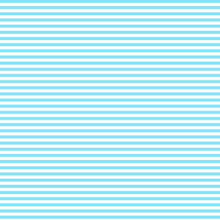 free #printable striped scrapbooking #paper ◆ baby blue and white