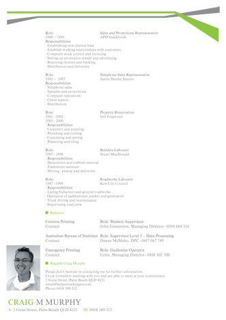95 best Design Apresentação Gráfica images on Pinterest Resume - industrial design resume