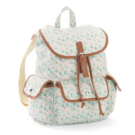 23 best Backpacks images on Pinterest | Backpacks, Bags and Cute ...