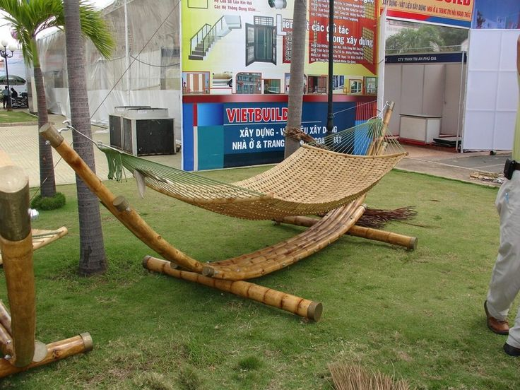 Best Backyard Hammock Diy Hammock Stand Can Save Your Budget
