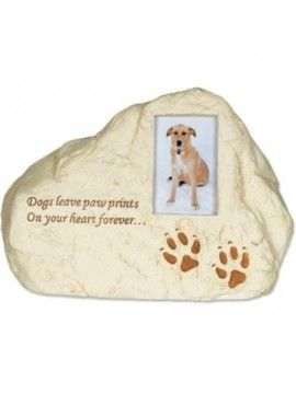 Buy Pet Urns for Dog from Urns UK   Urns UK offering #Petmemorialurns, Pet Casket, Pet Urns Keepsakes, #Peturns, Pet Urns for Dog, #Urnfordogs and more products. Buy online Urns Contact Urns UK. We offering urns best quality and affordable prices in UK.