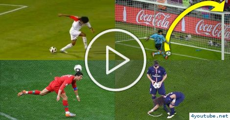 Top Funny Lucky Football Goals | HD.mp3 [23.7 MB] @320kbps - download now - Download Funny goal videos and download audio from youtube with Download From Youtube