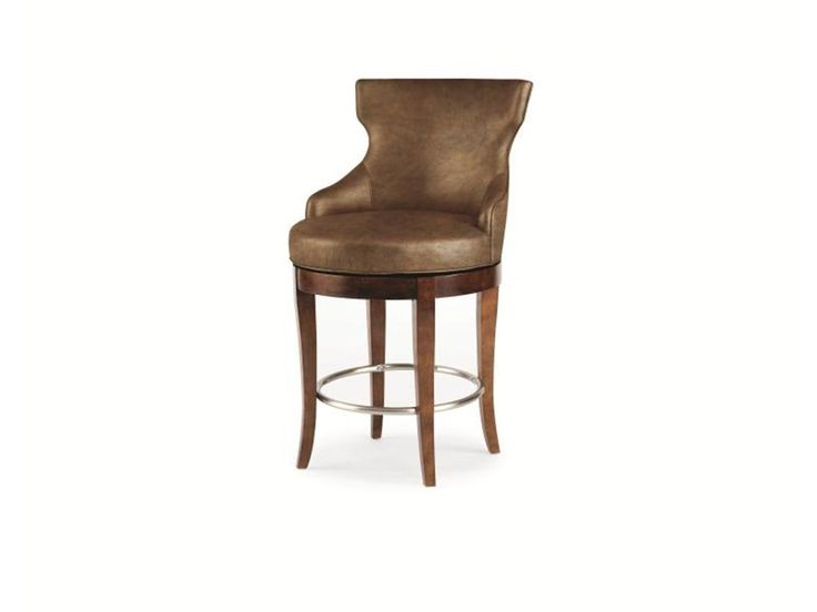 Shop for Century Furniture Tracy Counter Stool, 3800C-4, and other Bar and Game Room Stools at Greenbaum Home Furnishings in Bellevue, WA. The Custom-Tailored Assortment Of Century Chair Occasional Chairs Offers A Variety Of Styles From Traditional To Contemporary To Suit Any Design Need.
