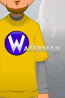 The Waterman Movie 2013