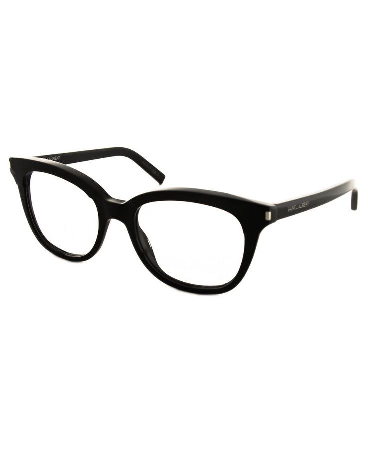 Yves Saint Laurent Unisex Sl 11 Optical Frames is on Rue ...