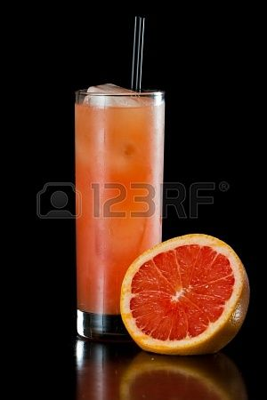 http://www.123rf.com/photo_20205882_fresh-pressed-ruby-red-grape-fruit-juice-isolated-on-a-black-background.html