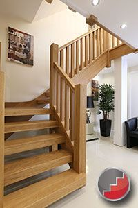 Best Staircase Ideas Google Search House Plans Pinterest 400 x 300
