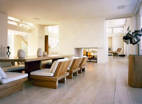 Best 25 Zen furniture ideas on Pinterest Zen bed Japanese