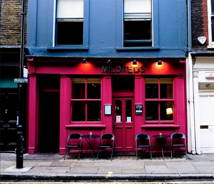 London's Best Vegan Restaurants   Londonist