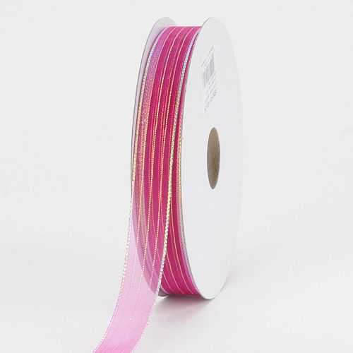 Azalea Corsage #Ribbon 3/8 inch 50 Yards   http://ribbons.cheap/product/azalea-corsage-ribbon-38-inch-50-yards/