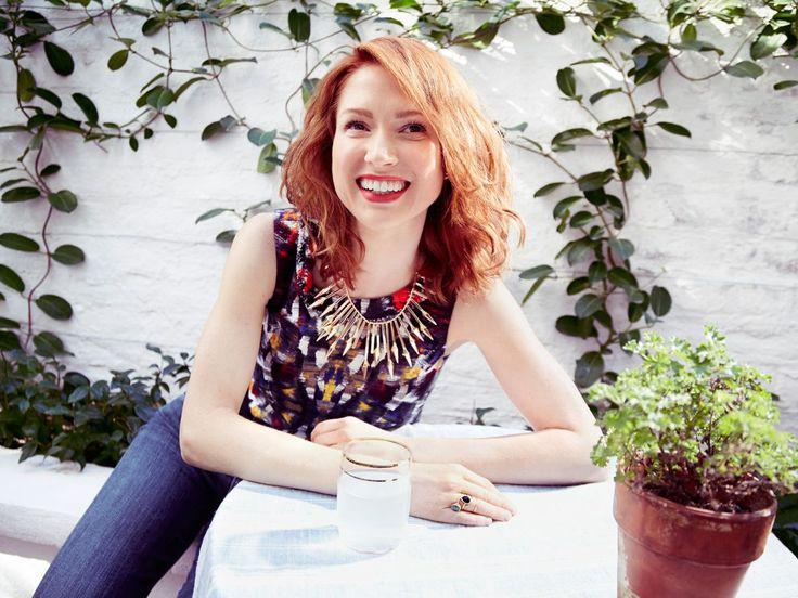 Unbreakable Kimmy Schmidt, la série déjantée revient enfin sur Netflix ! * Chloé Fashion & Lifestyle