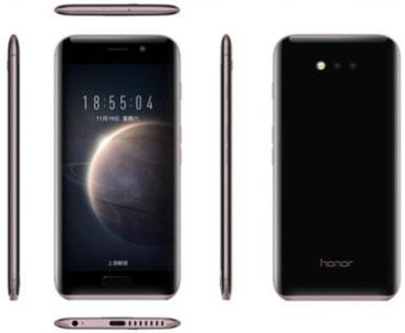 k swiss shoes price in pakistan huawei p9 lite specifications