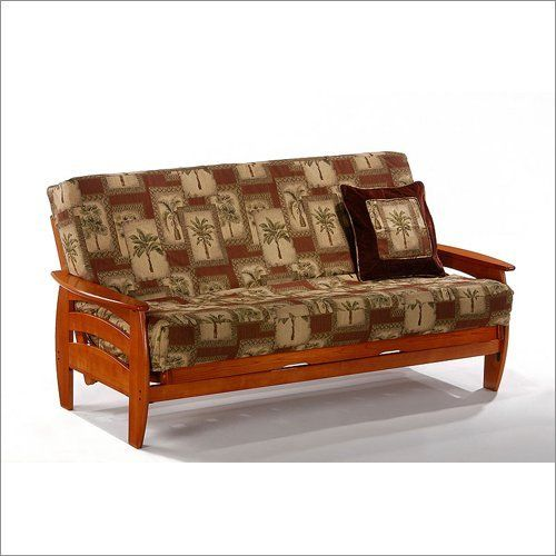 Sofas For Sale  best Wooden futon ideas on Pinterest Wood pallet couch Pallet cushions and Twin bed sofa