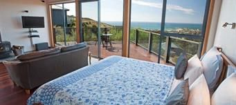 Point of View, Accommodation in Apollo Bay - Book Online