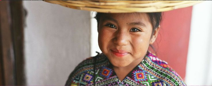 Guatemala City, Guatemala - The 25 Best Places to Volunteer Internationally