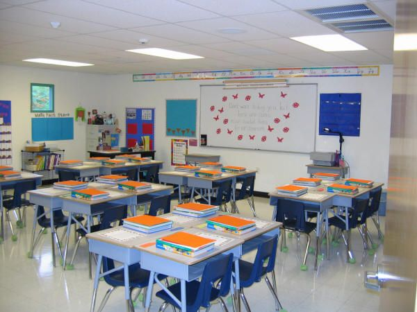 Classroom Design Cooperative Clusters ~ Best images about seating arrangements on pinterest