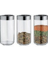 Food Storage Containers - Shop All Food Storage Containers | BHG.com Shop