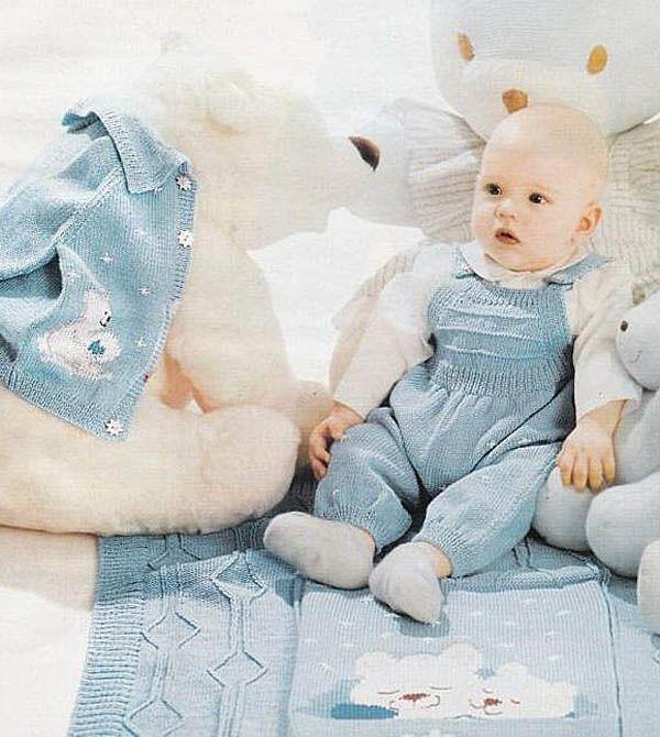 вязание для новорожденных спицамиДля Новорожденных, Новорожденных Спицами, Future Project, Knitting For
