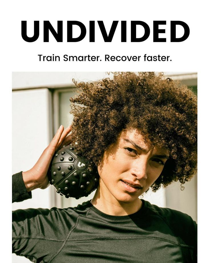 Hey you Undividedfitness.com is now live. If you're interested in growth and recovery you should check us out  #undividedfitness #recovery #massage #training #fitness