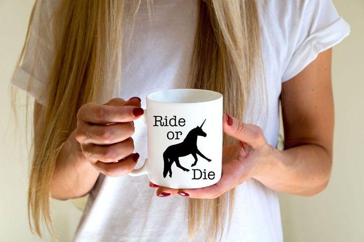 Best 25+ Ride Or Die Ideas On Pinterest