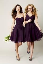 платье подружки невесты короткое - Поиск в Google