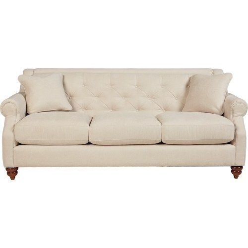25 Best Ideas About Tufted Couch On Pinterest Neutral