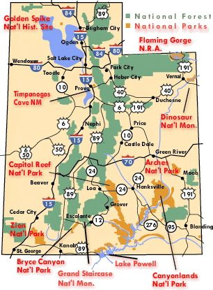 166 best ROAD MAPS OF THE UNITED STATES images on Pinterest United