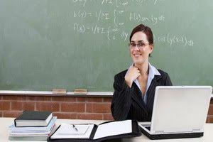 Wali Kelas: Peran Ganda Wali Kelas di Sekolah