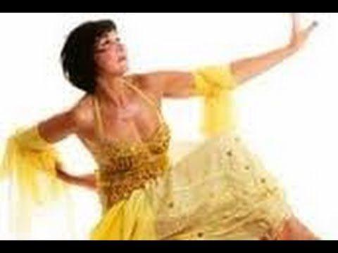 Hafla 2016 танец живота Bellydance party