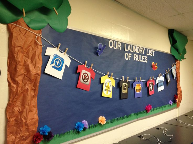 Classroom Hook Ideas : Images about classroom ideas for teachers on