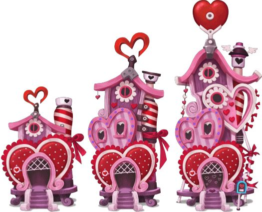 Valentine House Valentines House Level 1to3