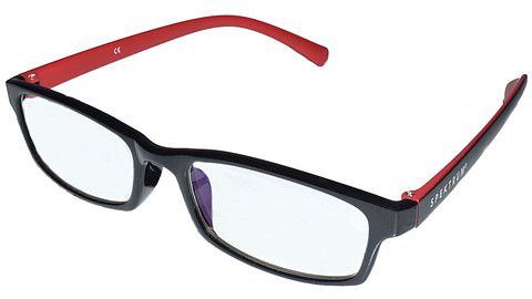 Pro - 40% Blue Light Blocking Glasses