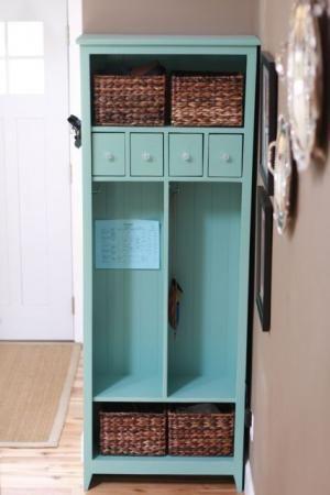 Mi primera generación! | Hágalo usted mismo Home Proyectos de Ana Blanco