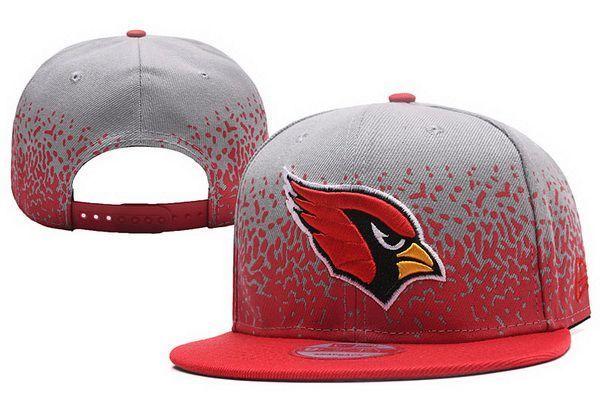 8e6a812b16c5 2017 NFL Arizona Cardinals Snapback hatcheap nfl jerseys