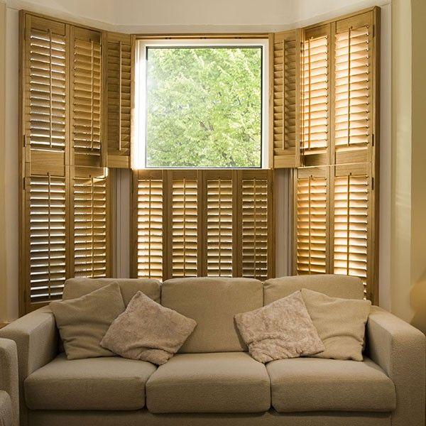 18 best Window Shutters for the Living Room UK images on Pinterest