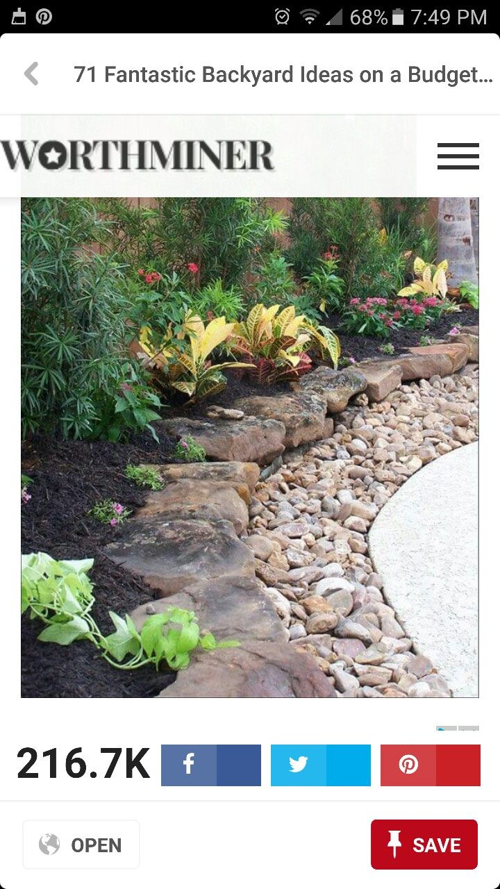 7 best tubs images on pinterest landscaping diy and backyard