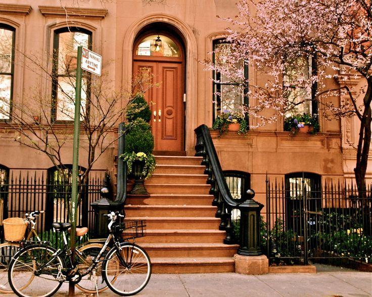 102 Best Greenwich Village Favorites Images On Pinterest