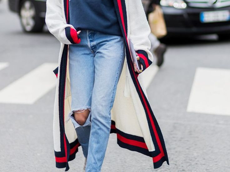 19 Long Cardigans to Layer Under Your Coat This Winter http://ift.tt/2yN0M9T