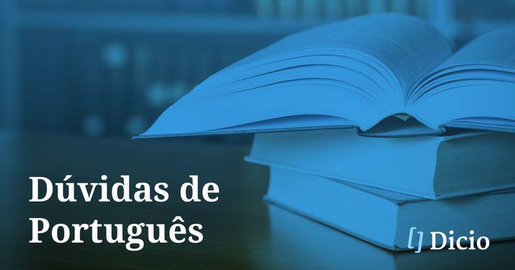 Benvindo ou bem-vindo - Dúvidas de Português
