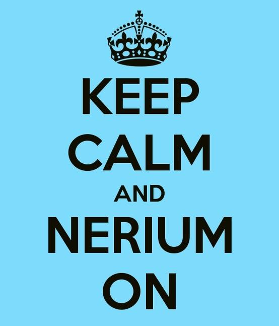 www.manderkay.nerium.com