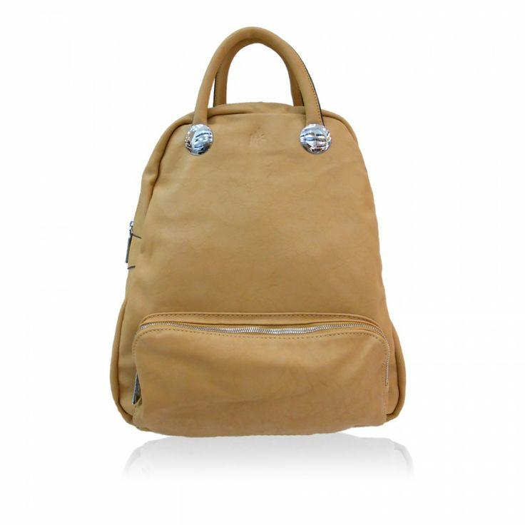 Γυναικεία τσάντα πλάτης Κωδικός GK 1633-1