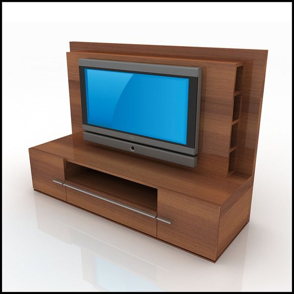 Image Result For Tv Cabinet Design
