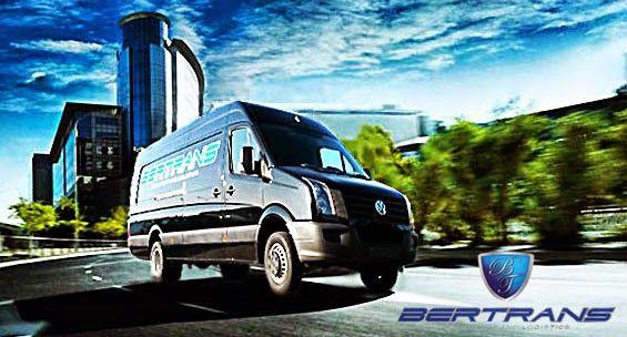 Bertrans Srl trasporti e logistica:   Bertrans Srl è in grado di soddisfare ogni esige...
