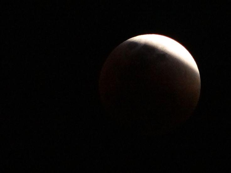 luna roja2
