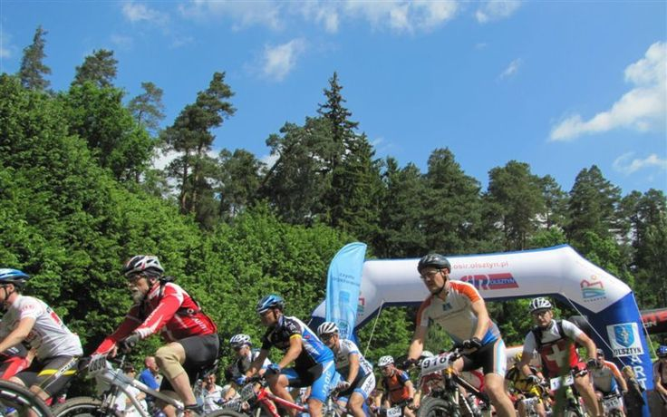 Sportowa Polska. Rower, bieganie a może coś ekstremalnego? http://kontakt24.tvn24.pl/sportowa-polska-rower-bieganie-a-moze-cos-ekstremalnego,73,gt