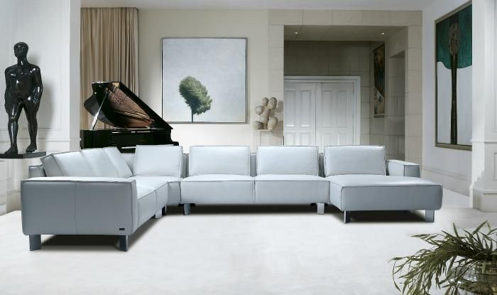 Visit Contemporary Lifestyles, Furniture Store In Torrance And Considered A  Pioneer In Modern Furniture In Los Angeles Among South Bay Furniture Stores.