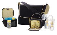 Pump In Style® Advanced Breastpump | Medela $329.99
