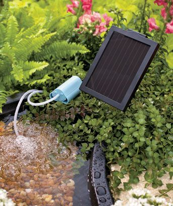 17 best ideas about pond aerator 2017 backyard solar pond aerator 16